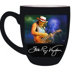 SRV-CUP