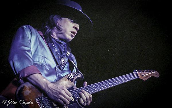 Stevie-Ray-Vaughn