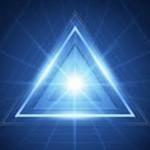 avatar for RockChat
