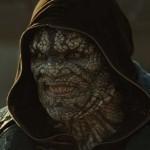 Profile picture of KilliGator