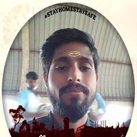 Profile picture of Suraj Yadav