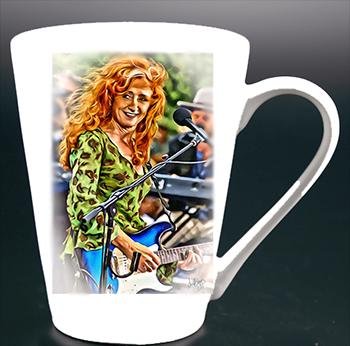 bonnie-mug