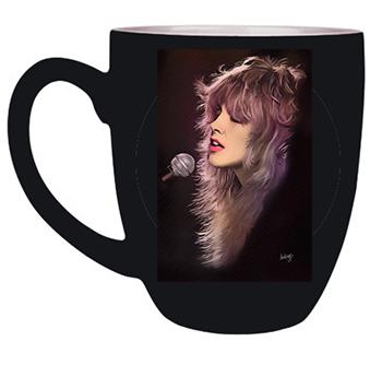 stevie-mug