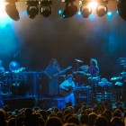 string cheese incident watermarked