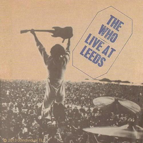 live-at-leeds-2