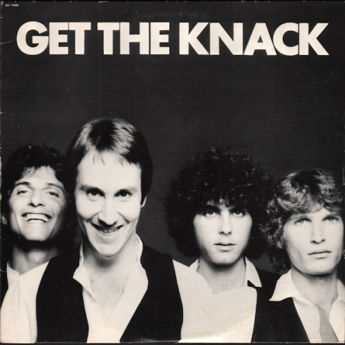 theknack
