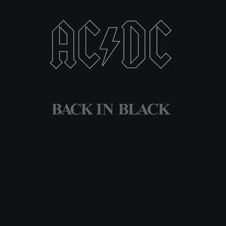 ACDC_BackInBlack